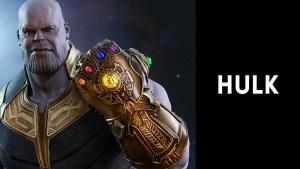 Wenn man die Avengers nicht kennt ... | Lustiges | Was is hier eigentlich los? | wihel.de