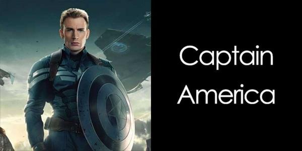 Wenn man die Avengers nicht kennt ... | Lustiges | Was is hier eigentlich los?