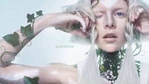 Aurora - Queendom | Musik | Was is hier eigentlich los? | wihel.de