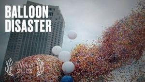 Das Desaster um das Cleveland Ballonfest 1986 | WTF | Was is hier eigentlich los? | wihel.de