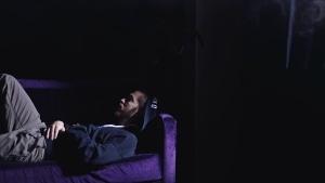 Dennis Lloyd - Nevermind | Musik | Was is hier eigentlich los?