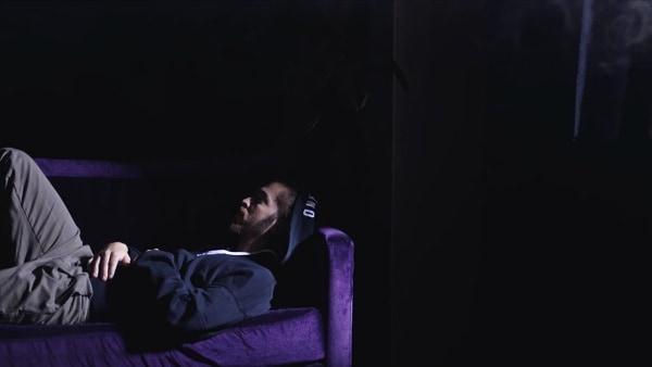 Dennis Lloyd - Nevermind | Musik | Was is hier eigentlich los? | wihel.de