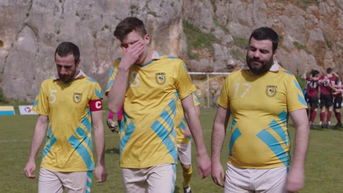 Gewinnspiel: Darum ist Neurundland auch dieses Jahr nicht bei der WM dabei | sponsored Posts | Was is hier eigentlich los?