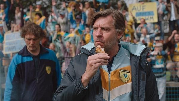 Gewinnspiel: Darum ist Neurundland auch dieses Jahr nicht bei der WM dabei | sponsored Posts | Was is hier eigentlich los? | wihel.de