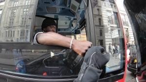 Hilfsbereitschaft in London | Menschen | Was is hier eigentlich los? | wihel.de