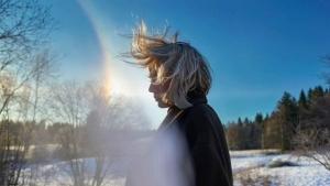 Ina Wroldsen - Remember Me | Musik | Was is hier eigentlich los? | wihel.de