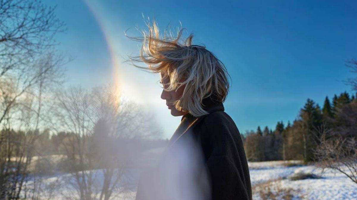 Ina Wroldsen - Remember Me | Musik | Was is hier eigentlich los?