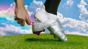 Ist das der schlimmste Werbespot von adidas? | Werbung | Was is hier eigentlich los?