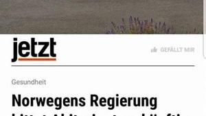 Kein Geschlechtsverkehr im Kreisverkehr bitte | Lustiges | Was is hier eigentlich los? | wihel.de