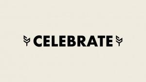 ShadowParty - Celebrate | Musik | Was is hier eigentlich los? | wihel.de