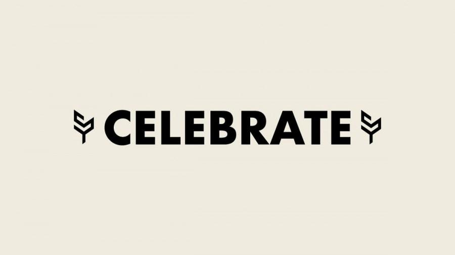 ShadowParty - Celebrate | Musik | Was is hier eigentlich los?