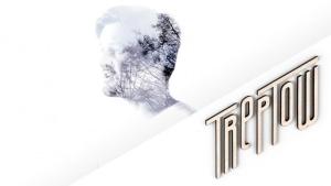Treptow - April | Musik | Was is hier eigentlich los? | wihel.de