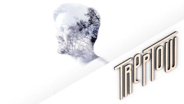 Treptow - April   Musik   Was is hier eigentlich los?   wihel.de