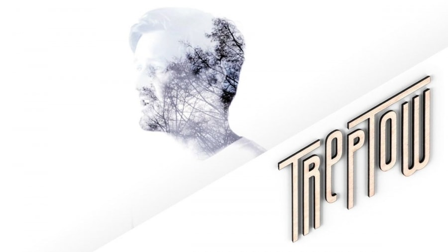 Treptow - April | Musik | Was is hier eigentlich los?
