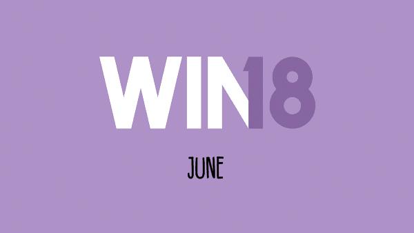 Win-Compilation Juni 2018 | Win-Compilation | Was is hier eigentlich los? | wihel.de