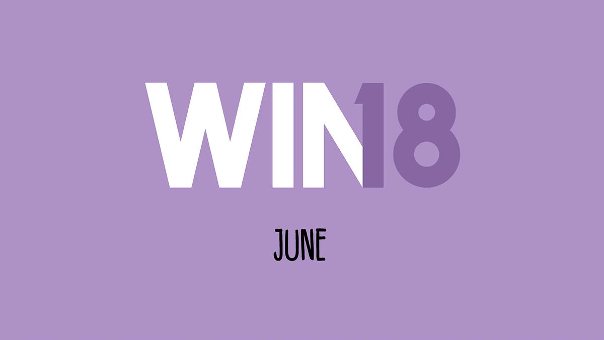 Win-Compilation Juni 2018 | Win-Compilation | Was is hier eigentlich los?