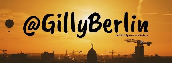 Wir lieben Blogs #1 | Bloggerei | Was is hier eigentlich los? | wihel.de