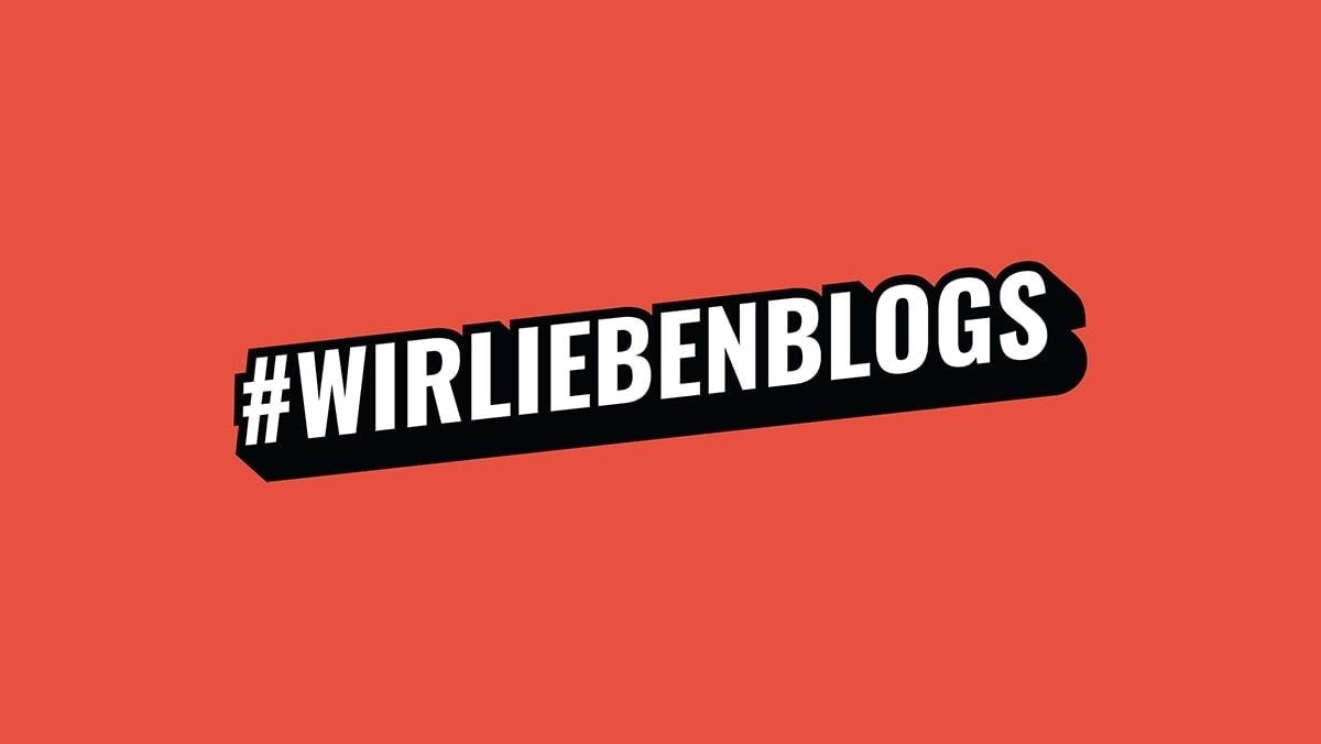 Wir lieben Blogs! Aktion am 27.06.2018 | Nerd-Kram | Was is hier eigentlich los?