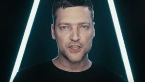 Adam Angst - Alexa | Musik | Was is hier eigentlich los?