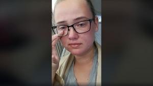 Das ist Zivilcourage: Elin Ersson verhinderte Abschiebeflug nach Afghanistan | Menschen | Was is hier eigentlich los? | wihel.de