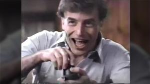 Eine Stunde voller Videospielwerbung aus den 80ern | Zeitgeschichte | Was is hier eigentlich los? | wihel.de