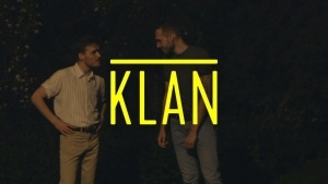 KLAN - Teilen | Musik | Was is hier eigentlich los? | wihel.de