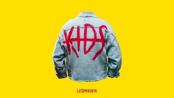 Leoniden - Kids | Musik | Was is hier eigentlich los? | wihel.de