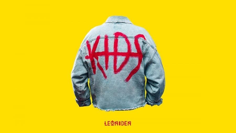 Leoniden - Kids | Musik | Was is hier eigentlich los?