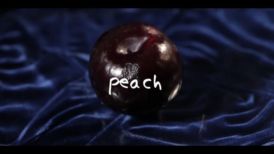 Slothrust - Peach | Musik | Was is hier eigentlich los?