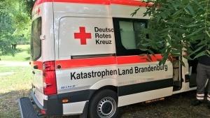 So schlimm ist Brandenburg nun auch nicht | Lustiges | Was is hier eigentlich los?