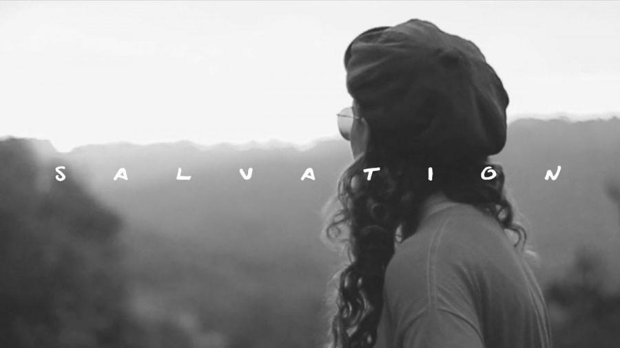 Tash Sultana - Salvation | Musik | Was is hier eigentlich los?