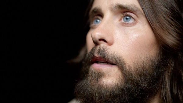 Thirty Seconds To Mars - Rescue Me | Musik | Was is hier eigentlich los?