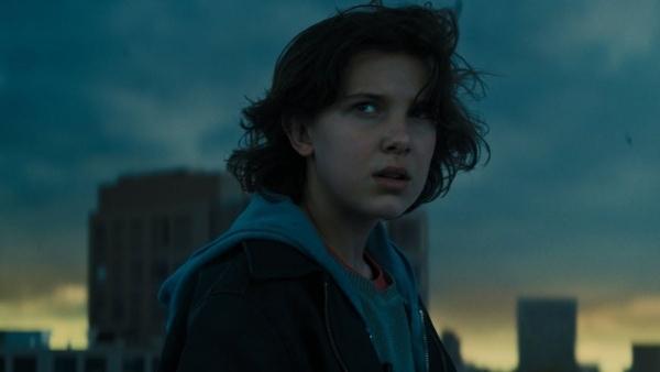 Trailer: Godzilla 2 | Kino/TV | Was is hier eigentlich los?