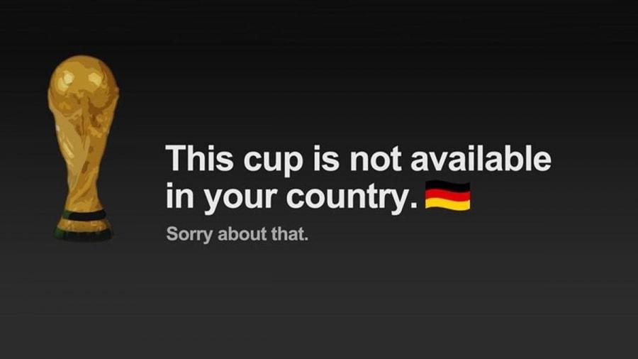 Was von der WM hängen bleibt - Gedankentüdelüt (103) | Kolumne | Was is hier eigentlich los?