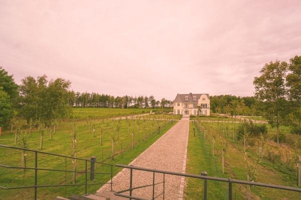 Föhr 2018 – Ein Besuch auf dem Weingut Waalem und wie ich ein Museum mögen lernte - wihel on Tour (07) | Kolumne | Was is hier eigentlich los? | wihel.de