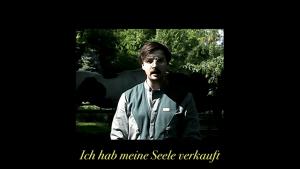 Foxing - Nearer My God | Musik | Was is hier eigentlich los? | wihel.de