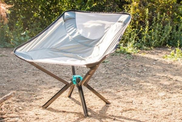 Go Chair – Der Stuhl für (fast) alle Lebenslagen   Gadgets   Was is hier eigentlich los?   wihel.de