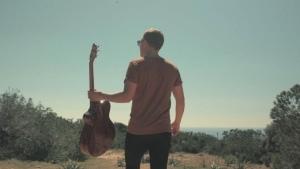 Cursive - Life Savings | Musik | Was is hier eigentlich los?