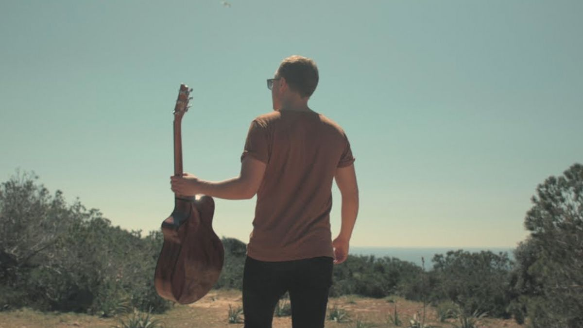 Joris - Feuerwesen | Musik | Was is hier eigentlich los?
