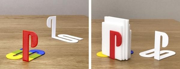 Logos, die sogar nützlich sind im Alltag | Design/Kunst | Was is hier eigentlich los? | wihel.de