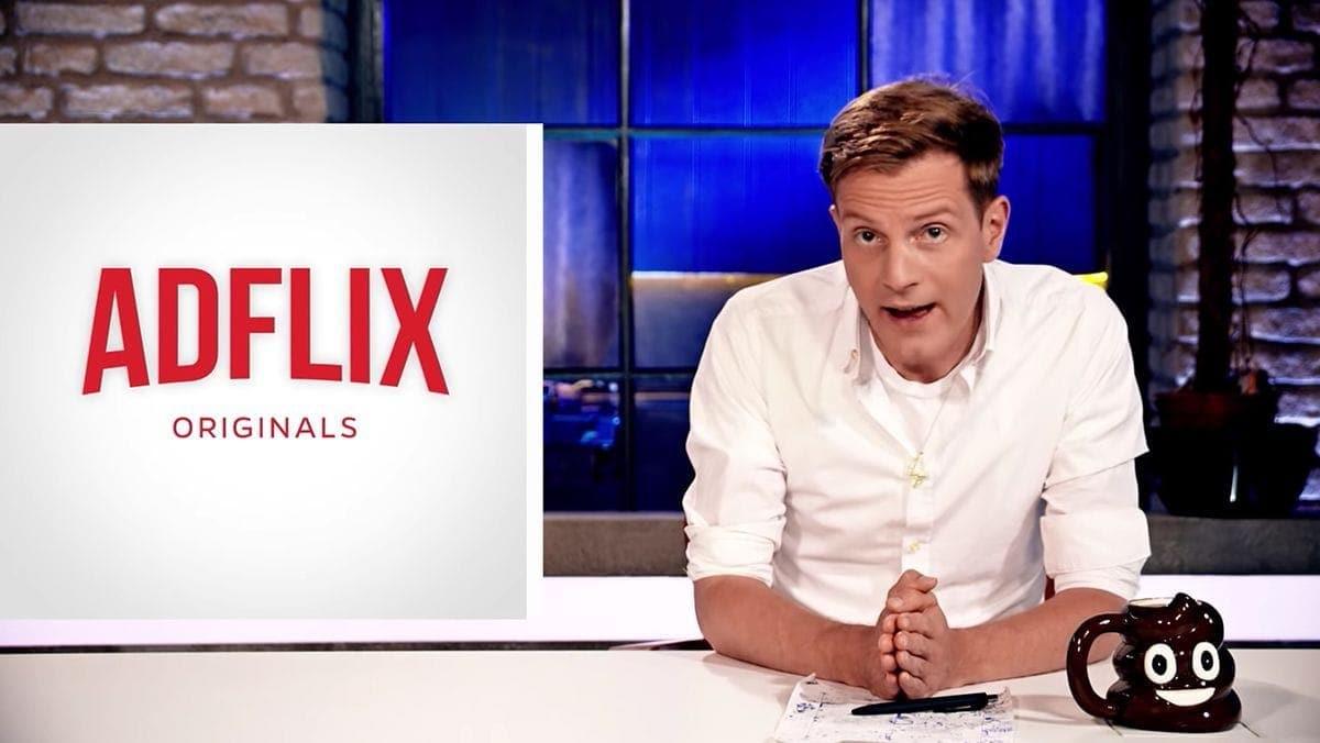 Wie das Product Placement bei Netflix funktioniert | Kino/TV | Was is hier eigentlich los?