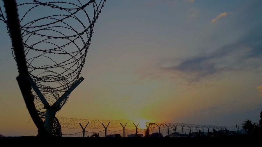 Wie Norwegen das Gefängnis