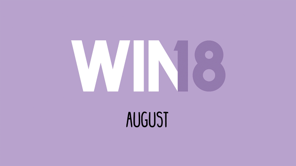 Win-Compilation August 2018 | Win-Compilation | Was is hier eigentlich los?