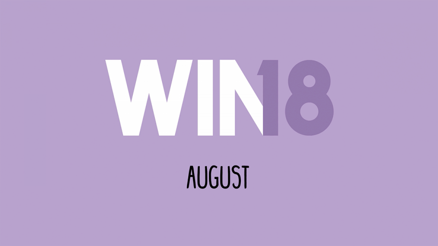 Win-Compilation August 2018   Win-Compilation   Was is hier eigentlich los?