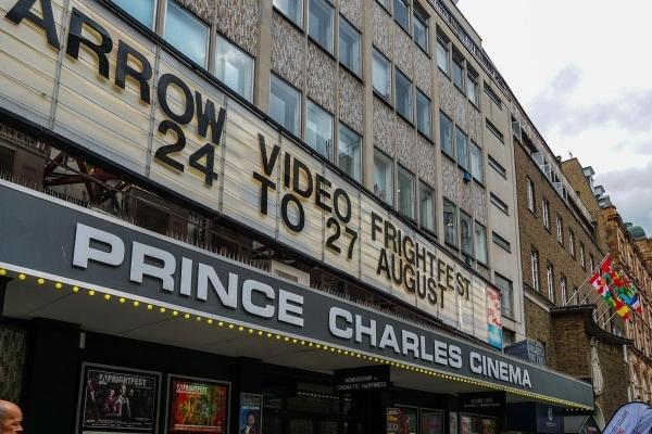 Den Feierabend verbringen wir in London – wihel on Tour (08) | Kolumne | Was is hier eigentlich los? | wihel.de