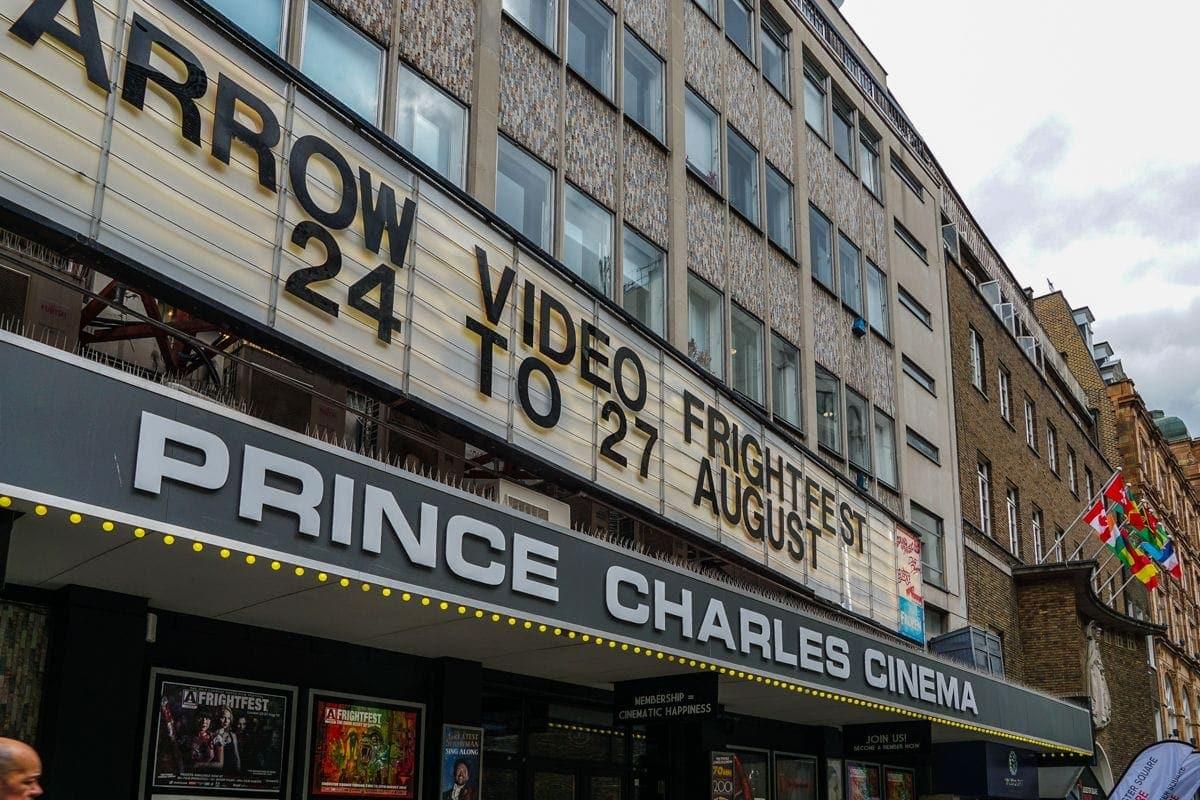 Den Feierabend verbringen wir in London – wihel on Tour (08) | Kolumne | Was is hier eigentlich los?