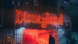 Dystopische Popkultur der Zukunft von Mike Winkelmann | Design/Kunst | Was is hier eigentlich los? | wihel.de