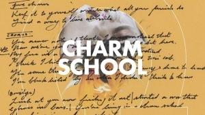 Fatherson - Charm School | Musik | Was is hier eigentlich los?