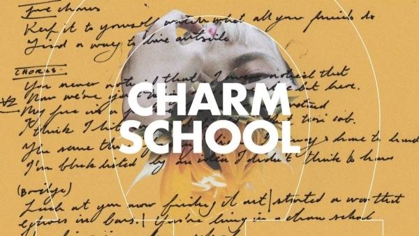 Fatherson - Charm School | Musik | Was is hier eigentlich los? | wihel.de