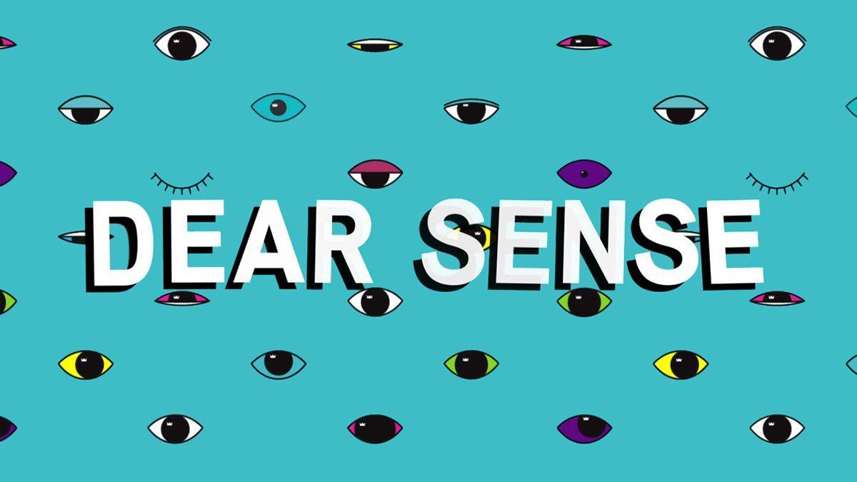Louis The Child - Dear Sense | Musik | Was is hier eigentlich los?